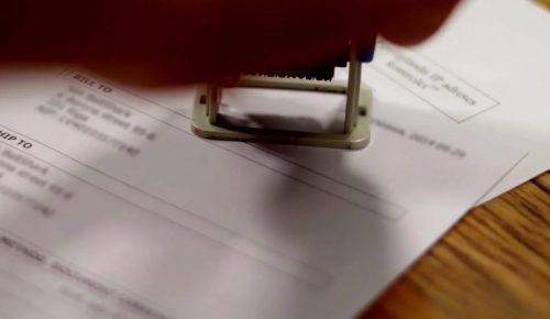 document-verification