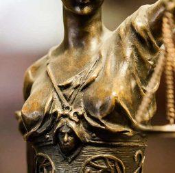 law-balance